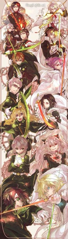 This as a wall scroll please