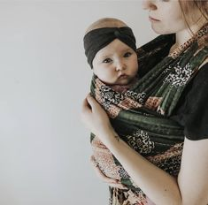 Baby Carrier Wrap- Gorgeous one-of-a-kind Kantha Bae Baby Carrier Wrap. Handmade by women survivors in Bangladesh. Best Baby Carrier, Baby Wrap Carrier, Baby Wearing Wrap, Baby Wraps, Celebrity Babies, Handmade Baby, Baby Accessories, Infant, Celebrities