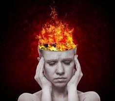 Migren Belirtileri http://www.migrenbelirtileri.net/migren-belirtilileri/