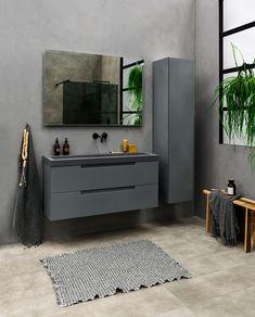 badkamer boer staphorst vtwonen badkamer spiegel badmat handdoek