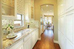 Estates At Lake Vista In Coppell, Texas   Butleru0027s Pantry