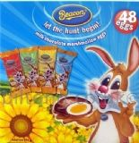 Established in 1979 and a leader in the UK for biltong and South African food. Marshmallow Easter Egg, Old Sweets, Old School Candy, Biltong, Chocolate Brands, Chocolate Marshmallows, South African Recipes, Childhood Memories, Easter Eggs