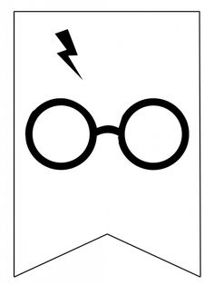 Harry Potter Banner Free Printable Decor - Paper Trail Design - Harry Potter Banner Free Printable Decor – Paper Trail Design You are in the right place about sum - Harry Potter Banner, Harry Potter Birthday Cards, Cumpleaños Harry Potter, Harry Potter Glasses, Harry Potter Printables, Harry Potter Drawings, Harry Potter Wedding, Harry Potter Christmas, Lunette Harry Potter