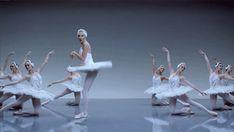 Yo tratando de bailar ballet