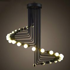 Винтаж промышленные лофт освещение подвеска творческие огни черный металл висячие светильники 110 В / 220 В lampadario промышленного купить в магазине SMART COB LIGHTING LIMITED на AliExpress