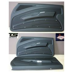 1970 chevelle door panels THE SHOP LLC PUMPS OUT ANOTHER TWO FOR TUESDAY.. SHOUT OUT TO MOE AND ALAN,
