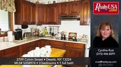 Homes for sale 2709 Colvin Street Dewitt NY 13224  RealtyUSA