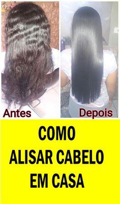 Aloe Vera Mask, Natural Health, My Hair, Short Hair Styles, Hair Beauty, Latina, Fluffy Hair, Slicked Hair, Make Hair Grow