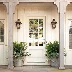Cute-Farmhouse-Porch-Design-Decor-Ideas-26 - world inspiration