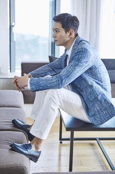 Cantabile Tomorrow, Yong Pal, Bridal Mask, Joo Won, Sassy Girl, Asian Men, Asian Guys, Good Doctor, Ulzzang Boy