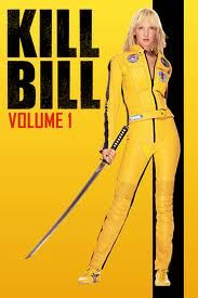 kill biil - Pesquisa do Google