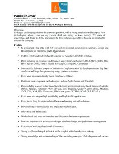 Format Of Resume In Canada Cv Template Canada  Cv Template  Pinterest  Cv Template And Template