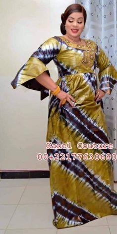 African Maxi Dresses, African Fashion Ankara, Latest African Fashion Dresses, Senegalese Styles, Kitenge, Africans, Maxis, African Women, Comfortable Fashion