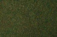 Walthers Scenemaster HO 949-1223 Tear and Plant Tall Grass, Dark Green Brick Paper, Model Train Layouts, Models, Model Trains, Grass, Backdrops, Scenery, Plant, Dark