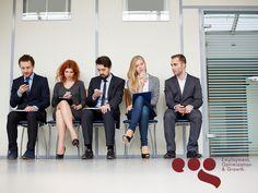¿Cómo son los procesos de reclutamiento y selección que realizamos en EOG? EOG TIPS LABORALES. Nuestros procesos de reclutamiento y selección son especializados y nos permiten cubrir vacantes con personal capacitado, para satisfacer las necesidades de nuestros clientes. Los candidatos realizan pruebas técnicas y psicométricas, para obtener un perfil completo de sus aptitudes. En EOG, nos interesa que usted cuente con los mejores candidatos. #reclutamientoyseleccion
