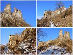 Šášov - Silvester 2014