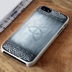 Thor Hammer Mjolnir | iPhone 4 Case | iPhone 5 Case | iPhone 5C Case | iPhone 6 Case | Samsung Galaxy S4/S5 Cases - lovedrstyle