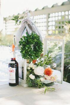 wedding-ideas-8-07132015-km