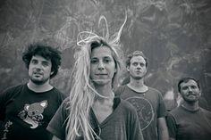 +++Bully - Feel The Same+++ Bully: la ragazza che giocava coi Revox, alla guida del nuovo punk targato Nashville. http://hvsr.net/tracks/bully/feel-the-same/20170926-2228206