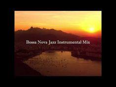 ♬♪♫ Ꭿℓℓ ƬᏲą৳ Ꮰąƶƶ ♫♪♬ ~ Study + concentration for BGM! Slow jazz and bossa nova BGM! Cafe MUSIC! Spacious cafe music! - YouTube