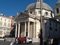 Iglesia Santa Maria di Montesano