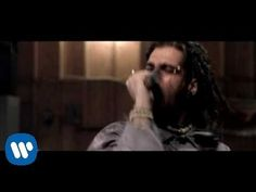Ill Nino - How Can I Live [OFFICIAL VIDEO] - YouTube