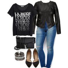 #plus #size #outfit T Shirt - Plus Size