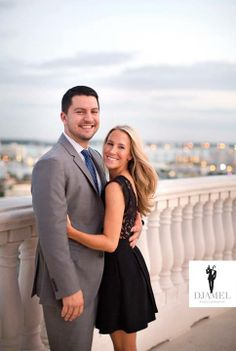 Get a modern style and fun photography services from Orlando wedding photographers. Hire an experienced and specialize team to get exotic memories!