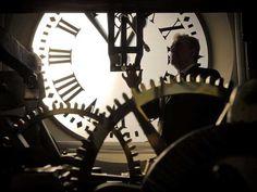 El cambio de hora pone fin al horario de verano