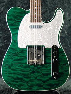 cimar artist 1980 sunburst vintage guitar vintage fender tl62b qt trg