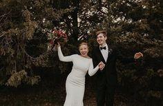 Brooke Confer Photography Brides, Blush, Photography, Beautiful, Photograph, Rouge, Fotografie, Wedding Bride, Photoshoot