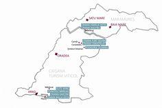 crisana_maramures_turism_viticol_Romania_mihai_cavaleria_ro Wines