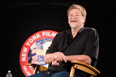 Animation Director Roger Allers Inspires NYFA Students New York Film Academy, Kahlil Gibran, Film School, Guest Speakers, Screenwriting, Students, Bible, Animation, Inspiration
