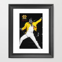 Framed Art Prints by Don Kuing   Page 3 of 6   Society6