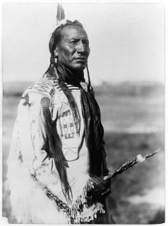 My heritage- Blackfoot Indian Chief Big Spring- Blackfoot Indian, Indian Tribes, Native Indian, Apache Indian, Native American Photos, Native American Tribes, Native American History, American Indians, Native Americans