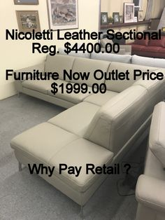 34 best leather sectionals images in 2019 leather sectionals rh pinterest com