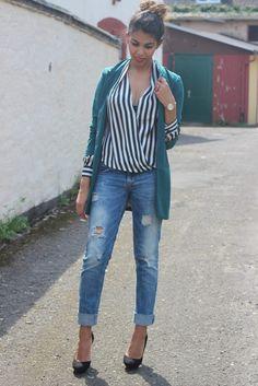 Jeans from http://findgoodstoday.com/mensjeans