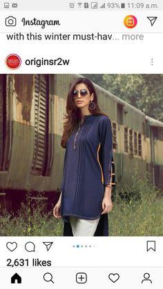Pakistani Fashion Party Wear, Pakistani Formal Dresses, Pakistani Dress Design, Pakistani Outfits, Stylish Dresses, Simple Dresses, Casual Dresses, Fashion Dresses, Sleeves Designs For Dresses