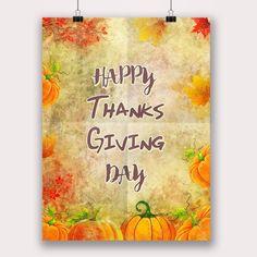Dzięki Danie Dnia Giving Day, Thankful, Books, Libros, Book, Book Illustrations, Libri