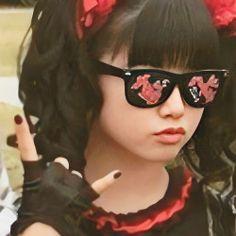 Just Girl Things, Tumblr, Blue Aesthetic, Kpop, Ulzzang Girl, Sunglasses Women, Japanese, Womens Fashion, Pretty
