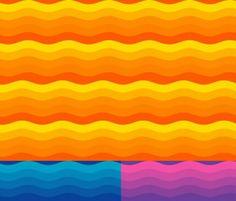 3 Wavy Ocean Seamless Pattern Set JPG - http://www.welovesolo.com/3-wavy-ocean-seamless-pattern-set-jpg/