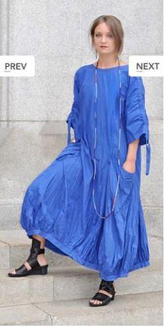 4652317822 190 Best Gorgeous linen images