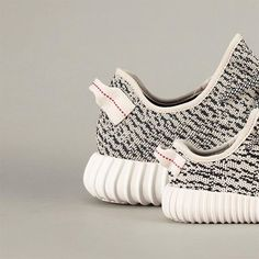 new style cd58a 751a2 adidas Originals by KANYE WEST YEEZY BOOST 350 INFANT.  END.