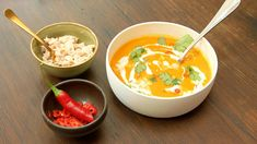 Appetizer Recipes, Appetizers, Garam Masala, Thai Red Curry, Sweet Potato, Potatoes, Snacks, Eat, Cooking
