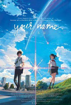 Kimi no na wa. Full HD Movie,Watch Kimi no na wa. Online Movies,Online Kimi no na wa. Kimi No Na Wa, Your Name Full Movie, Watch Your Name, Streaming Movies, Hd Movies, Movies Online, Movie Tv, Hd Streaming, Cloud Movies