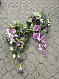 World of Flowers Creative Flower Arrangements, Beautiful Flower Arrangements, Floral Arrangements, Beautiful Flowers, Flower Bouquet Wedding, Floral Wedding, Funeral Tributes, Rose Care, Funeral Memorial