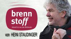 BRENNSTOFF von Heini Staudinger auf NEWS44 (Nr.1) Der mit Rückgrat ausgestattete Waldviertler Schuhemacher erzählt über seinen Pilgermarsch und singt ein Lied aus dem 16. Jahrhundert 404 Page, Videos, Pilgrims, Do Your Thing
