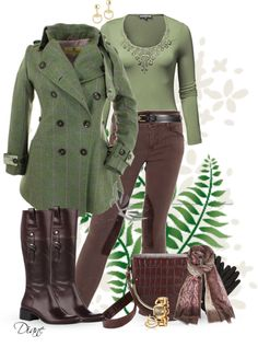 Kismet Car Coat - Updated - Jackets & Vests - Sweaters, Vests ...