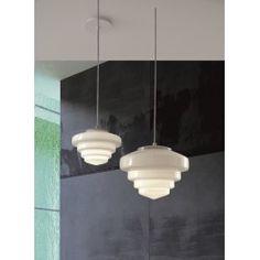 Iluminação (2) - OusecomH