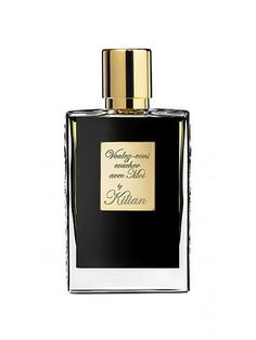 3162bb54e30 26 Fragrances You Need to Try Before You Die